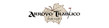 Arroyo Trabuco Golf Club - Daily Deals